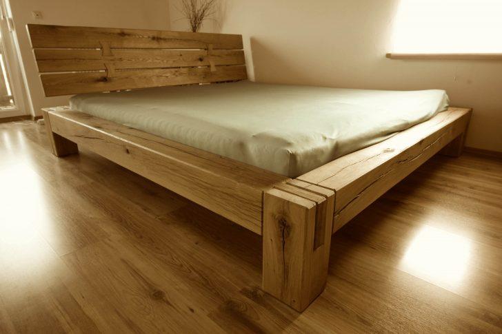 Medium Size of Rustikale Holzbetten Betten Selber Bauen Rustikales Bett 140x200 Gunstig Massivholzbetten Rustikal Aus Holz Bettgestell Kaufen Barock Wildeiche Dico Mit Bett Rustikales Bett