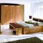 Schlafzimmer Massivholz Kleiderschrank Dansk Design Massivholzmbel Regal Deckenleuchten Landhausstil Lampen Betten Set Günstige Mit Matratze Und Lattenrost Schlafzimmer Schlafzimmer Massivholz