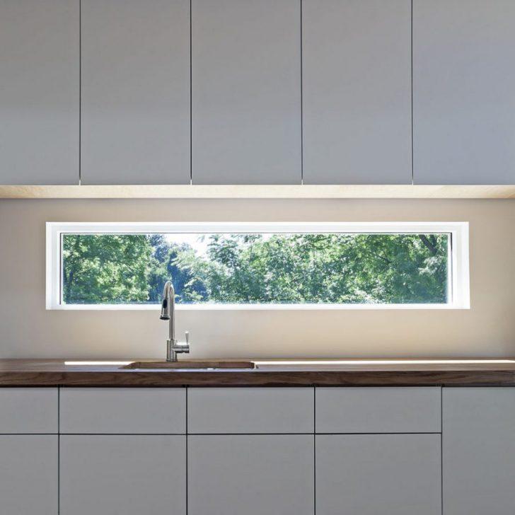 Medium Size of Fliesenspiegel Küche Glas Kchenrckwnde Kreative Gestaltungsmglichkeiten Esstisch Niederdruck Armatur Mintgrün Doppelblock Gardinen Für Die Granitplatten Küche Fliesenspiegel Küche Glas