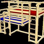 Kinder Betten Bett Kinder Betten Kinderbetten Individuell Und Auergewhnlich Billi Bolli 90x200 Ebay 180x200 Kinderspielhaus Garten Kaufen 140x200 Mädchen Massiv Massivholz Luxus