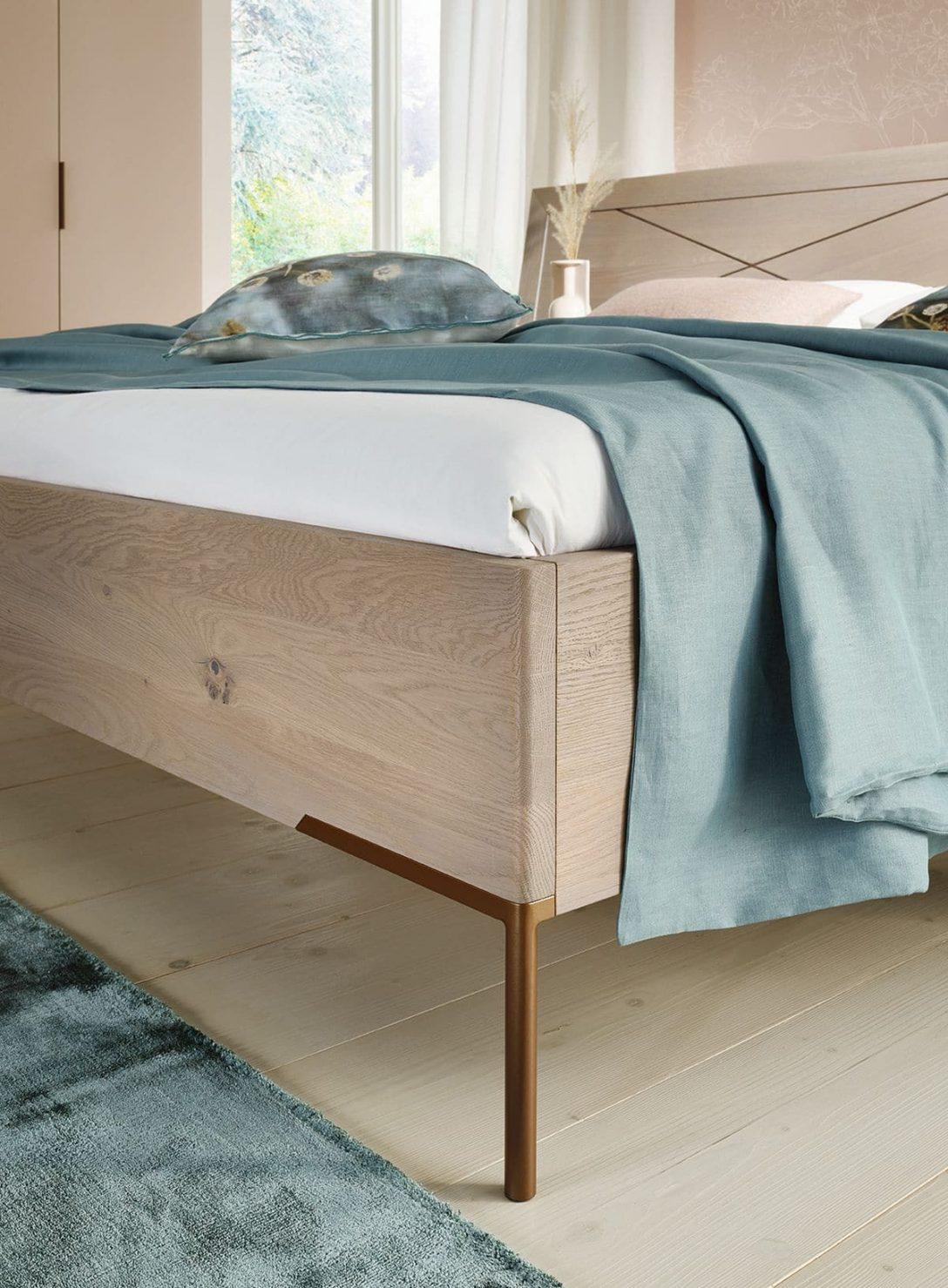 Large Size of Ausgefallene Betten Schlafzimmer Leno Hartmann Naturmbel Designer Günstige Bei Ikea Nolte Billerbeck Münster Günstig Kaufen 180x200 Luxus Test Ebay Flexa Bett Ausgefallene Betten
