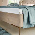 Ausgefallene Betten Bett Ausgefallene Betten Schlafzimmer Leno Hartmann Naturmbel Designer Günstige Bei Ikea Nolte Billerbeck Münster Günstig Kaufen 180x200 Luxus Test Ebay Flexa