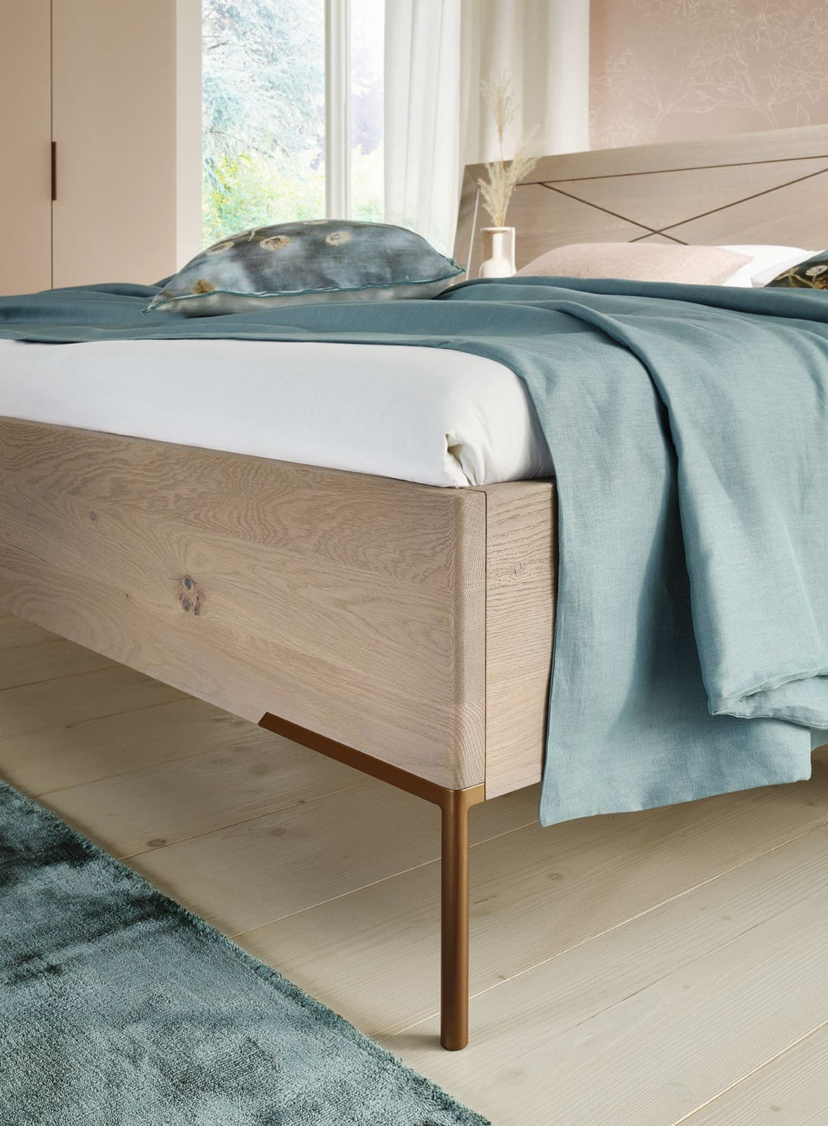 Full Size of Ausgefallene Betten Schlafzimmer Leno Hartmann Naturmbel Designer Günstige Bei Ikea Nolte Billerbeck Münster Günstig Kaufen 180x200 Luxus Test Ebay Flexa Bett Ausgefallene Betten