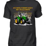 Lustige T Shirt Sprüche Traktor Bulldog Tshirt Sprche T Shirt Neu S Junggesellenabschied Wandtattoo Coole Für Die Küche Wandtattoos Wandsprüche Küche Lustige T Shirt Sprüche