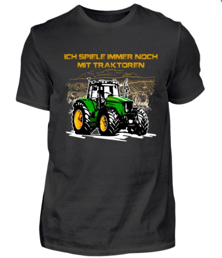 Medium Size of Lustige T Shirt Sprüche Traktor Bulldog Tshirt Sprche T Shirt Neu S Junggesellenabschied Wandtattoo Coole Für Die Küche Wandtattoos Wandsprüche Küche Lustige T Shirt Sprüche