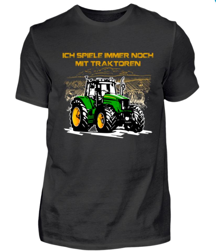 Full Size of Lustige T Shirt Sprüche Traktor Bulldog Tshirt Sprche T Shirt Neu S Junggesellenabschied Wandtattoo Coole Für Die Küche Wandtattoos Wandsprüche Küche Lustige T Shirt Sprüche