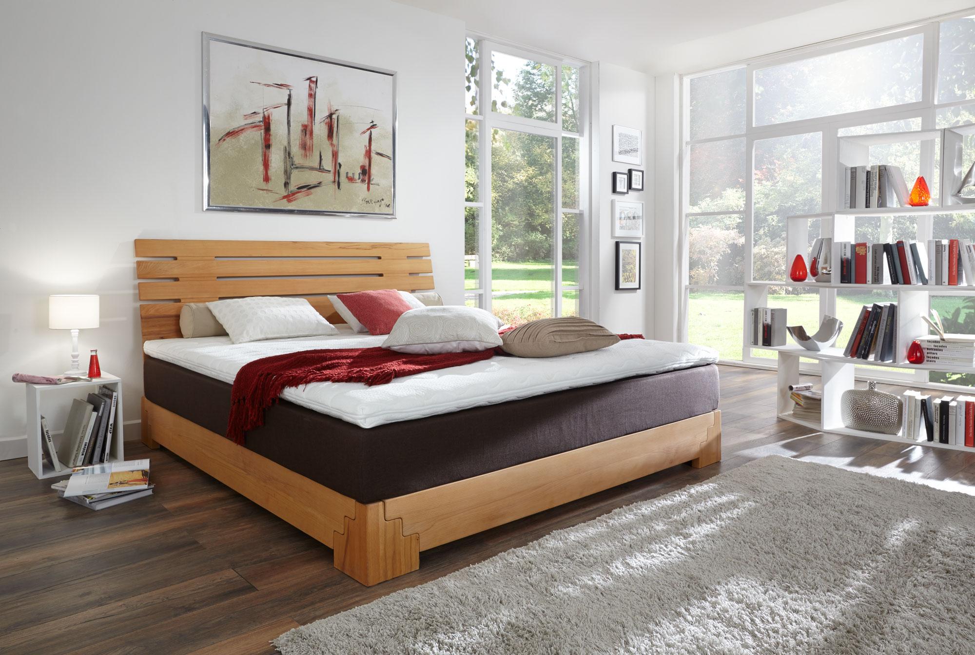 Full Size of Amerikanisches Bett Beziehen Hoch Amerikanische Betten Holz Mit Vielen Kissen Selber Bauen King Size Kaufen Bettzeug Bettgestell Boxspringbetten Bei Dami Bett Amerikanisches Bett