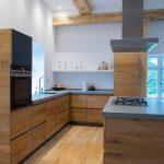 Miniküche Mit Kühlschrank Betonoptik Küche Erweitern Wasserhähne Fliesenspiegel Glas Wandtattoo Deckenleuchten Landhausküche Gebrauchte Kaufen Planen Küche Küche Eiche