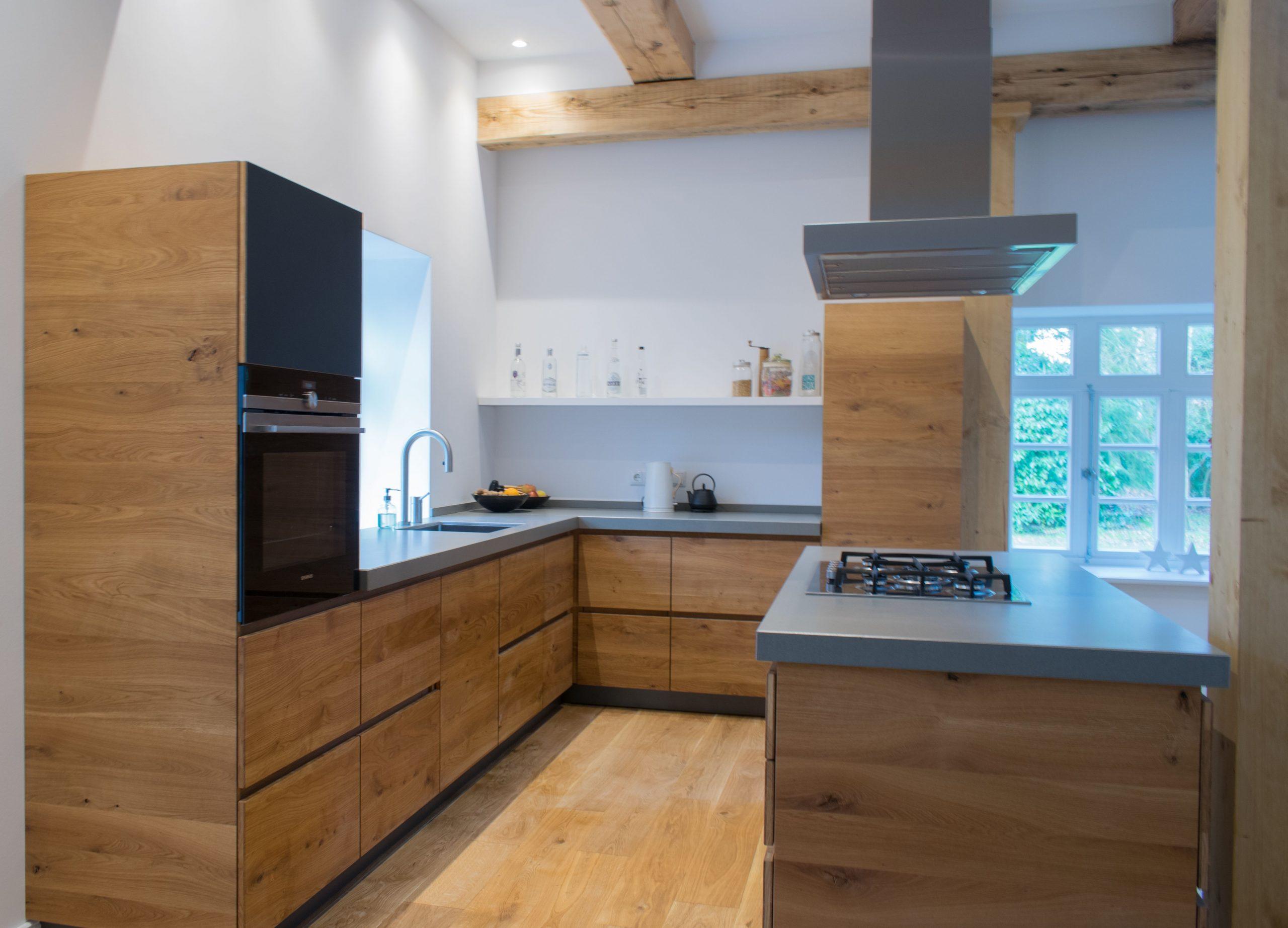 Full Size of Miniküche Mit Kühlschrank Betonoptik Küche Erweitern Wasserhähne Fliesenspiegel Glas Wandtattoo Deckenleuchten Landhausküche Gebrauchte Kaufen Planen Küche Küche Eiche