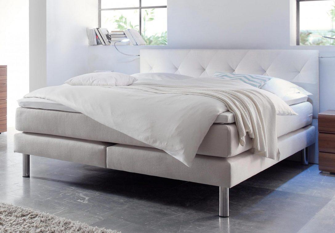 Large Size of Nolte Betten Bett Modern Design Italienisches Puristisch Tempur Ebay Team 7 Günstig Kaufen Amerikanische Für übergewichtige Amazon 180x200 Dico Japanische Bett Nolte Betten