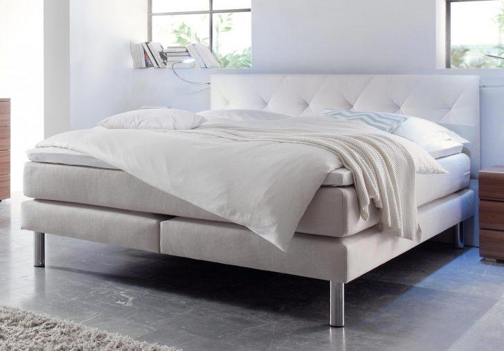 Medium Size of Nolte Betten Bett Modern Design Italienisches Puristisch Tempur Ebay Team 7 Günstig Kaufen Amerikanische Für übergewichtige Amazon 180x200 Dico Japanische Bett Nolte Betten