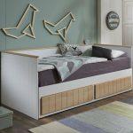 Betten Mit Aufbewahrung Bett Bett Mit Aufbewahrung 140x200 Betten Ikea Malm 120x200 90x200 180x200 Vakuum 160x200 Aufbewahrungsbeutel Aufbewahrungsbox Sommerallee Tagesbett Rita Stauraum