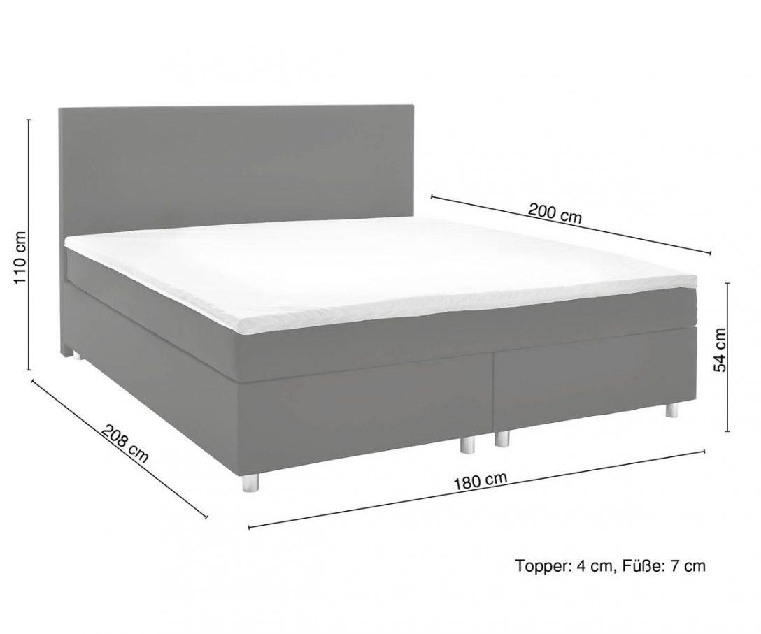 Large Size of Bett Mit Matratze Cloud Braun 180x200 Cm Kingsize Topper Federkern Betten 140x200 140 überlänge Bettkasten Tagesdecke Kaufen Krankenhaus Stauraum 160x200 Bett Bett Mit Matratze