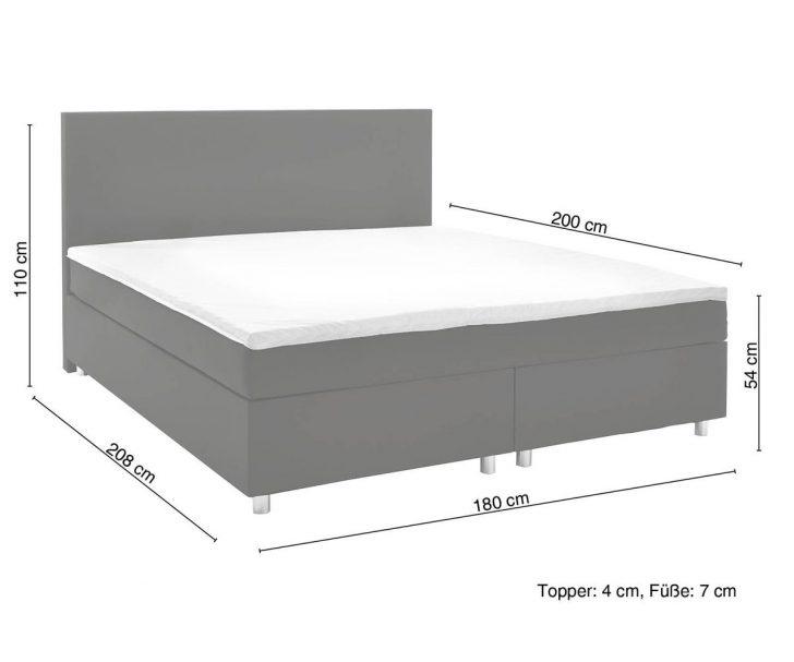 Medium Size of Bett Mit Matratze Cloud Braun 180x200 Cm Kingsize Topper Federkern Betten 140x200 140 überlänge Bettkasten Tagesdecke Kaufen Krankenhaus Stauraum 160x200 Bett Bett Mit Matratze