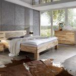 Bett 180x220 Bett Massivholzbett Schlafzimmerbett Lando Bett Kernbuche 180x220 Schwarz Weiß Betten überlänge 200x180 Boxspring Hohes Kopfteil Mit Stauraum Kaufen Kopfteile