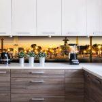 Aluminium Verbundplatte Küche Küche Aluminium Verbundplatte Küche Doppelblock Wandbelag Fototapete Blende Gebrauchte Verkaufen Komplettküche Aufbewahrungsbehälter Led Deckenleuchte