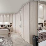 Möbel Boss Betten Erleben Sie Das Schlafzimmer Luxor 3 4 Mbelhersteller Wiemann Held Bad Japanische Designer Meise Mit Aufbewahrung Balinesische Jabo Weiß Bett Möbel Boss Betten