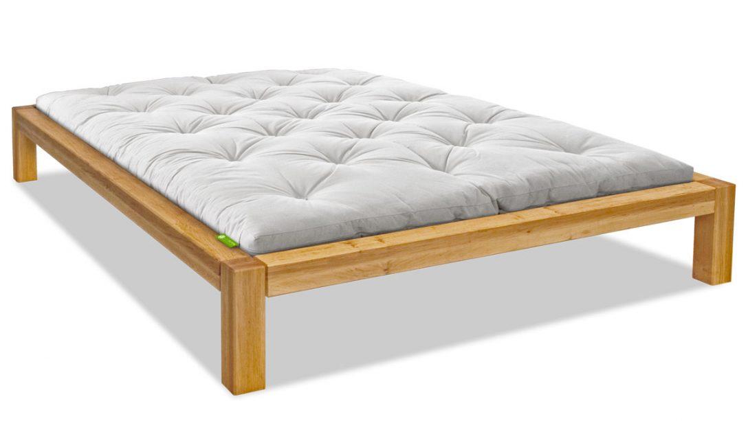 Large Size of Massives Bett Alaska H35 Online Bestellen Edofutonde Betten Berlin Weiß Sofa Mit Bettkasten Schwebendes Ausziehbares Hohes Hohem Kopfteil Stauraum 160x200 Bett Futon Bett