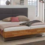 Französische Betten Bett Französische Betten Kategorie Franzsische Topsofa24 Für übergewichtige Ruf Fabrikverkauf Kaufen 140x200 Preise Günstig Breckle Weiß Weiße Schöne