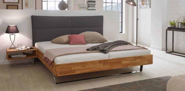 Medium Size of Französische Betten Kategorie Franzsische Topsofa24 Für übergewichtige Ruf Fabrikverkauf Kaufen 140x200 Preise Günstig Breckle Weiß Weiße Schöne Bett Französische Betten