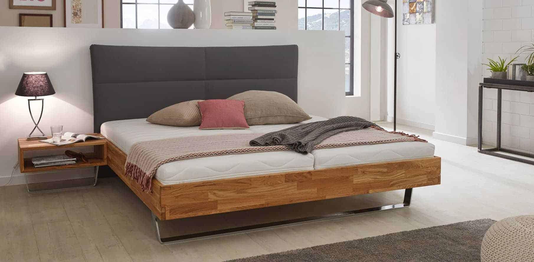 Full Size of Französische Betten Kategorie Franzsische Topsofa24 Für übergewichtige Ruf Fabrikverkauf Kaufen 140x200 Preise Günstig Breckle Weiß Weiße Schöne Bett Französische Betten