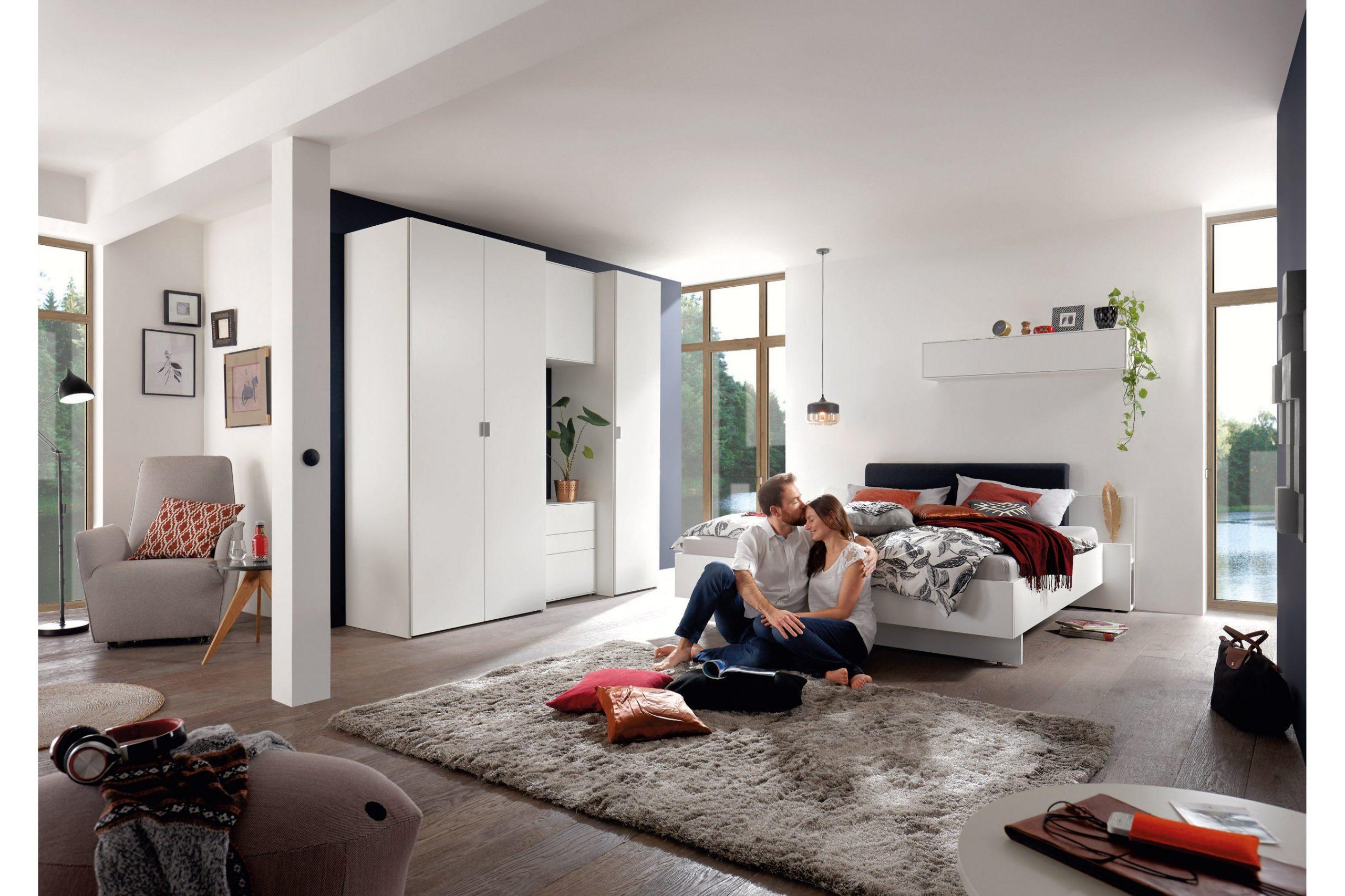 Full Size of Weißes Schlafzimmer Now By Hlsta Basic Weies Mbel Letz Ihr Online Deckenleuchten Kommoden Loddenkemper Regal Set Günstig Schränke Deckenleuchte Günstige Schlafzimmer Weißes Schlafzimmer