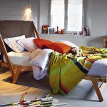Betten Outlet Bett Betten Outlet Tol High Bett Online Whos Perfect Poco Billerbeck 200x200 Mit Stauraum Billige Ruf Preise Schöne Schramm Münster 120x200 Für übergewichtige