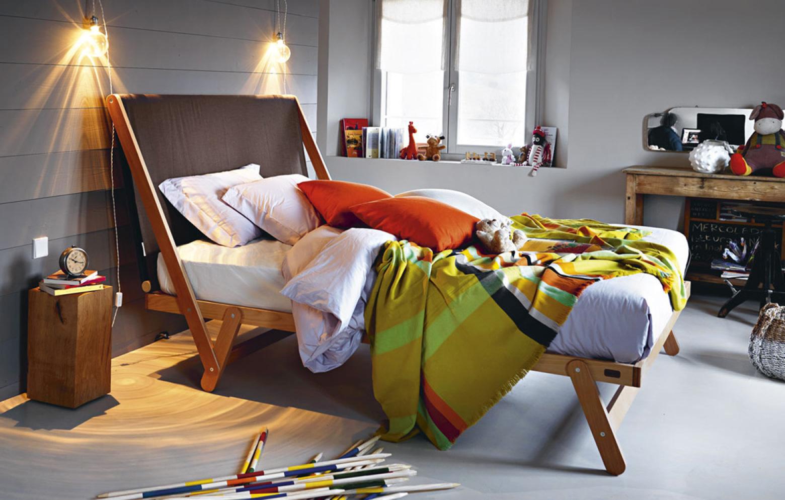 Full Size of Betten Outlet Tol High Bett Online Whos Perfect Poco Billerbeck 200x200 Mit Stauraum Billige Ruf Preise Schöne Schramm Münster 120x200 Für übergewichtige Bett Betten Outlet