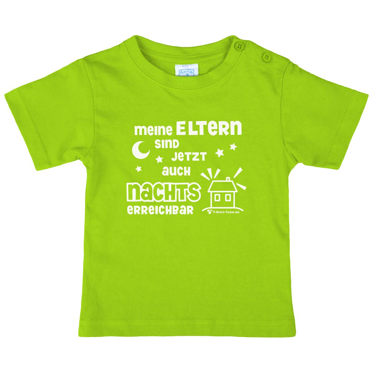 Full Size of Coole T Shirt Sprüche Meine Eltern Sind Jetzt Auch Nachts Erreichbar T Shirt Totalde Wandtattoo Lustige Jutebeutel Wandtattoos Junggesellenabschied Küche Coole T Shirt Sprüche