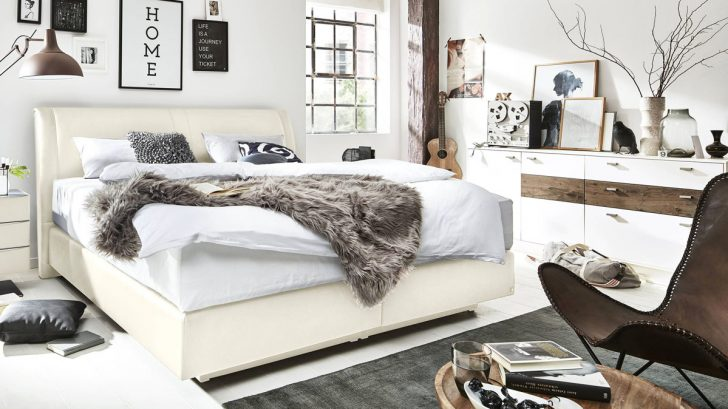 Medium Size of Mbel Bohn Crailsheim Schlafzimmer Komplett Massivholz Romantische Deckenleuchte Vorhänge Günstige Set Weiß Komplettes Landhaus Gardinen Für Rauch Schlafzimmer Weißes Schlafzimmer