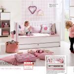 Kinder Bett Paidi Kinderbett Carlo 1137081 Babymbel Kinderzimmer Weiß 120x200 Tempur Betten 140x200 Nussbaum 180x200 Mit Gästebett Weißes überlänge Bett Kinder Bett