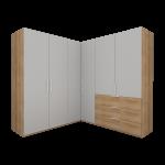 Teppich Schlafzimmer Küche Nolte Günstig Stuhl Für Komplette Loddenkemper Kommode Weiß Deckenleuchte Modern Günstige Komplett Landhaus Weiss Kommoden Schlafzimmer Nolte Schlafzimmer