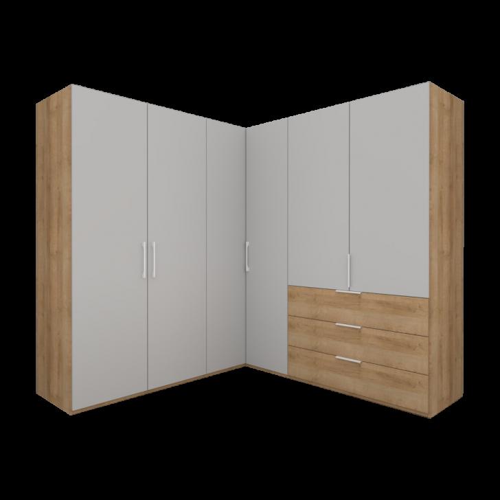 Medium Size of Teppich Schlafzimmer Küche Nolte Günstig Stuhl Für Komplette Loddenkemper Kommode Weiß Deckenleuchte Modern Günstige Komplett Landhaus Weiss Kommoden Schlafzimmer Nolte Schlafzimmer