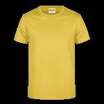 Standard T Man 180 Shirt Buddiesde Coole T Shirt Sprüche Junggesellinnenabschied Bettwäsche Lustige Junggesellenabschied Wandsprüche Wandtattoo Betten Küche Coole T Shirt Sprüche