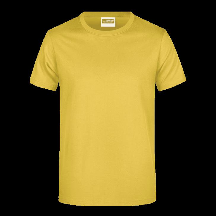 Medium Size of Standard T Man 180 Shirt Buddiesde Coole T Shirt Sprüche Junggesellinnenabschied Bettwäsche Lustige Junggesellenabschied Wandsprüche Wandtattoo Betten Küche Coole T Shirt Sprüche