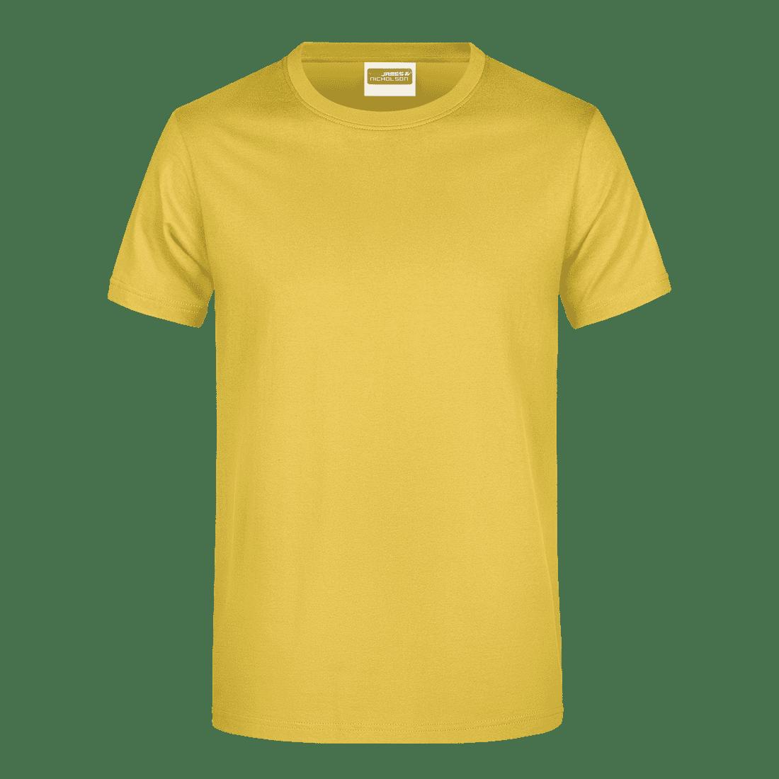 Full Size of Standard T Man 180 Shirt Buddiesde Coole T Shirt Sprüche Junggesellinnenabschied Bettwäsche Lustige Junggesellenabschied Wandsprüche Wandtattoo Betten Küche Coole T Shirt Sprüche