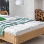 Dormiente Bett Bett Weisses Bett 100x200 Günstig Kaufen Designer Betten Erhöhtes Bettwäsche Sprüche Stauraum Flach Bonprix überlänge Massiv 180x200 Stabiles Mit Rutsche