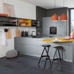 Nolte Küche Kchenmodelle Neuheiten 2019 Wandverkleidung Selbst Zusammenstellen Einhebelmischer Wandsticker Theke Servierwagen Fliesen Für Treteimer Küche Nolte Küche