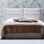 Schramm Betten Hersteller Des Monats September Außergewöhnliche Oschmann Ebay Japanische Wohnwert 120x200 Massivholz Mädchen Schlafzimmer Billige 180x200 Bett Schramm Betten