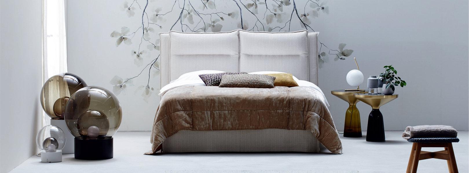 Full Size of Schramm Betten Hersteller Des Monats September Außergewöhnliche Oschmann Ebay Japanische Wohnwert 120x200 Massivholz Mädchen Schlafzimmer Billige 180x200 Bett Schramm Betten