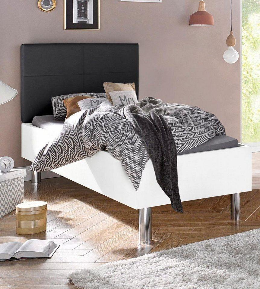 Full Size of Runde Bettende Ihr Betten Shop Bett Betten.de