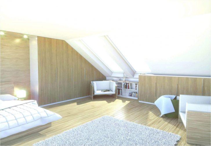 Medium Size of Japanisches Bett Wohnzimmer Einzigartig Schlaf Ikea Beste Billerbeck Betten 90x200 Weiß Ausziehbar Amazon 180x200 120 Cm Breit Prinzessin Ausklappbar 120x200 Bett Japanisches Bett
