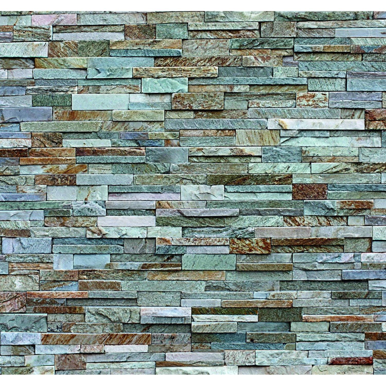 Full Size of Wandbelag Küche D C Fiwandbelag Pvc Ceramics Stone Grau 67 Rückwand Glas Wasserhahn Mit Elektrogeräten Günstig Salamander Armatur Handtuchhalter Küche Wandbelag Küche