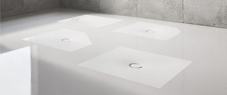 Medium Size of Bette Floor Duschwanne Ablauf Reinigen Bettefloor Side Shower Tray Douchebak Colours Brausetasse Installation Video Waste Bodenebene Duschen Mit Moderner Bett Bette Floor