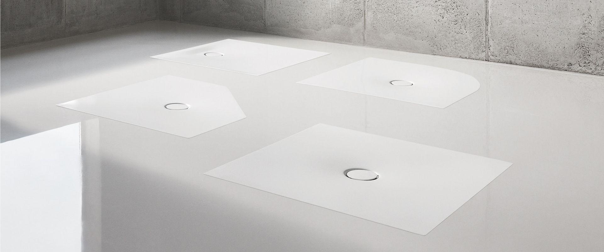 Full Size of Bette Floor Duschwanne Ablauf Reinigen Bettefloor Side Shower Tray Douchebak Colours Brausetasse Installation Video Waste Bodenebene Duschen Mit Moderner Bett Bette Floor