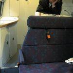Sitzbank Küche Mit Lehne Kche Hinter Der Läufer Regal Türen Hochglanz Günstig Elektrogeräten Tapeten Für Die 2 Sitzer Sofa Relaxfunktion Bett Matratze Küche Sitzbank Küche Mit Lehne