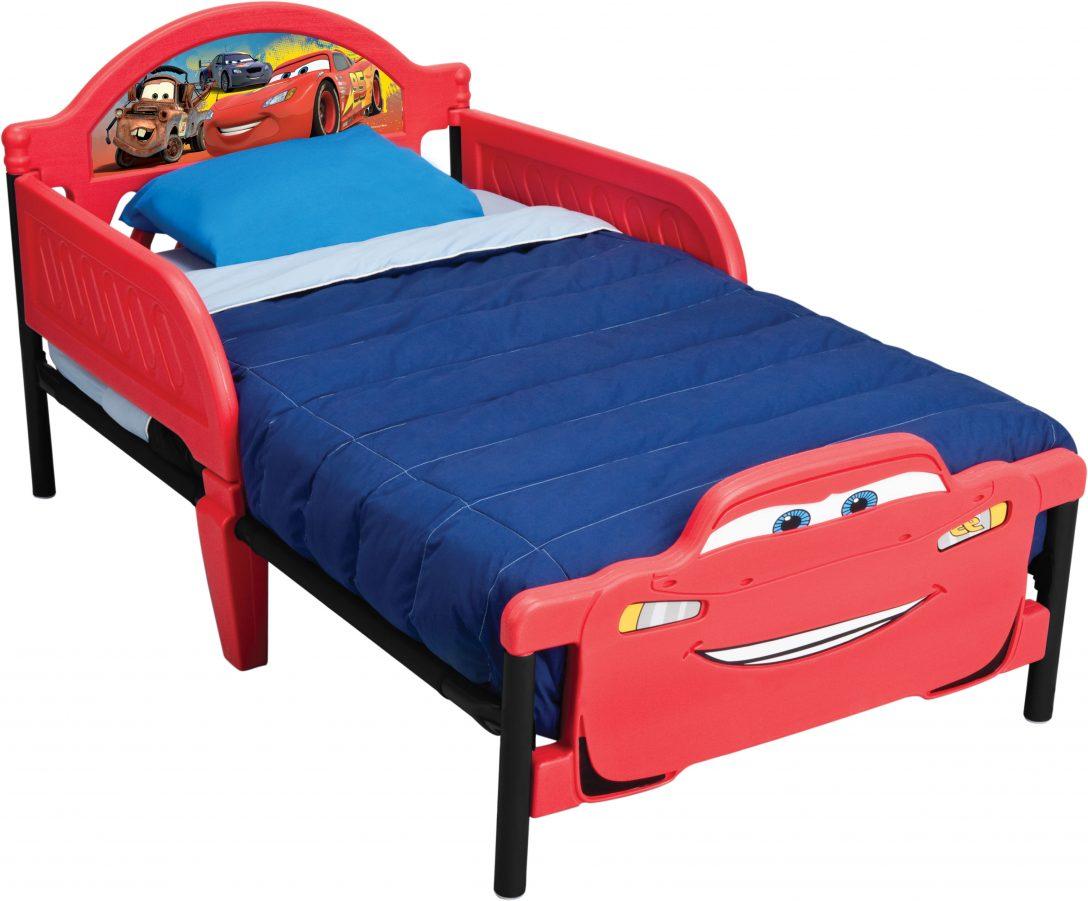 Large Size of Kinderbett Jugendbett Kindermbel Disney 70x140 Bett Minnie Liegehöhe 60 Cm Mit Gästebett Hasena Japanisches Platzsparend Stabiles Betten Aufbewahrung Bett Cars Bett