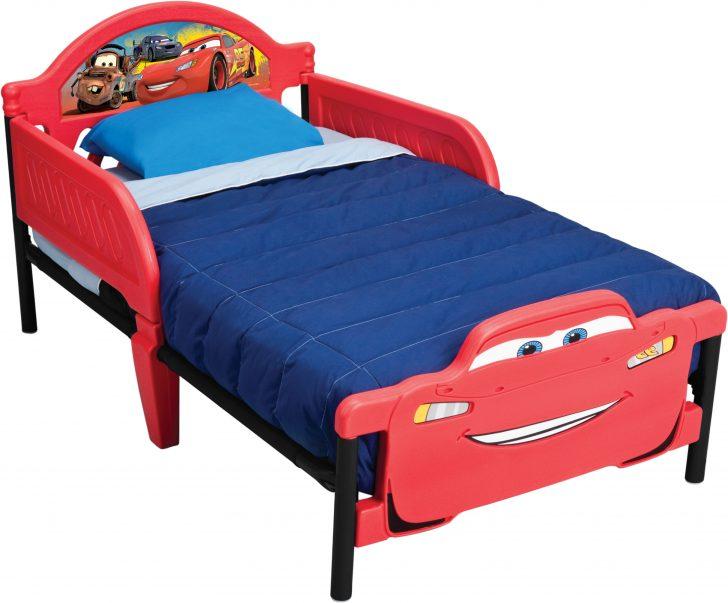 Medium Size of Kinderbett Jugendbett Kindermbel Disney 70x140 Bett Minnie Liegehöhe 60 Cm Mit Gästebett Hasena Japanisches Platzsparend Stabiles Betten Aufbewahrung Bett Cars Bett