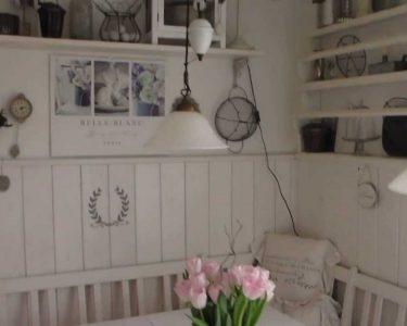 Küche Sitzecke Küche Küche Sitzecke Landhausküche Gebraucht Gardinen Für Die Obi Einbauküche Nischenrückwand Wandregal Modulare Fliesenspiegel Selber Machen Kaufen Essplatz