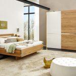 Luxus Schlafzimmer Schlafzimmer Luxus Schlafzimmer Musterring 4 Teilig Mit Schwebetrenschrank Savona Stuhl Teppich Für Kommode Weiß Günstig Komplett Schrank Truhe Klimagerät Günstige